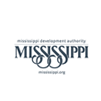 Message from Mississippi Development Authority