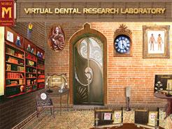 VIRTUAL DENTAL RESEARCH LABORATORY